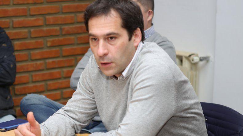 Basurales clandestinos: Luque advirtió que aplicará multas severas