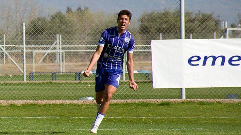 Detuvieron a un jugador de Godoy Cruz por homicidio