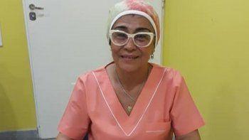 investigan posible femicidio de ginecologa en puerto san julian