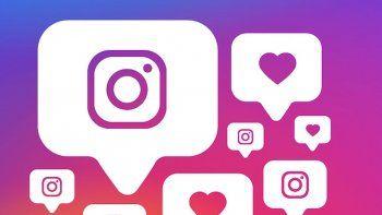 Instagram no dejará ver los me gusta para no afectar la salud mental