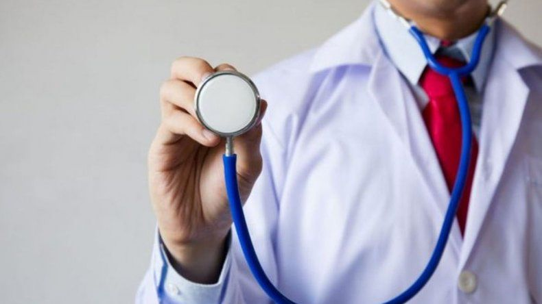 Médicos cortaron los servicios a SEROS hasta el miércoles