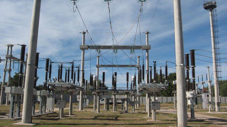 La Cooperativa de Rawson presentará un amparo por la reducción de energía