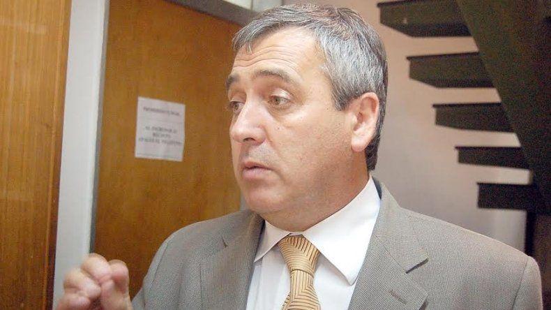 El juez Sastre hizo lugar al amparo presentado por la cooperativa de Trelew.