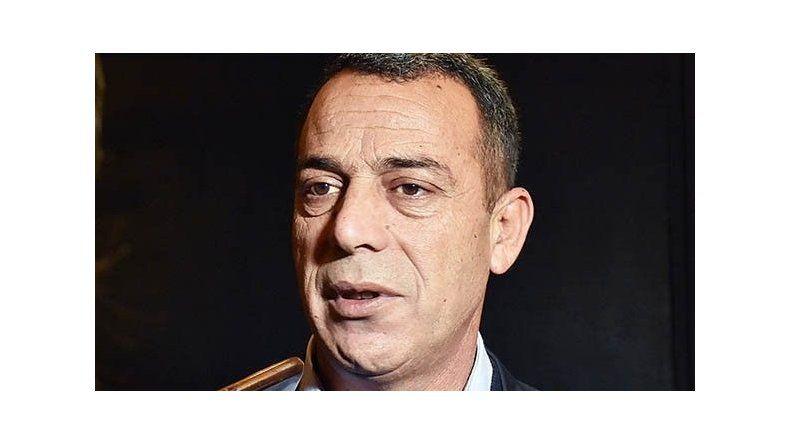 Héctor Castillo