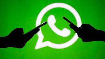 WhatsApp es la marca que más influye en los argentinos
