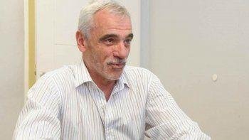 Vivas sobre las declaraciones de Vega: dudo que el exabrupto sea compartido por el gobernador