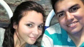Policía mató a su exesposa y se suicidó
