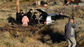 Demoraron a una mujer por la desaparición de Juan Carlos Castro