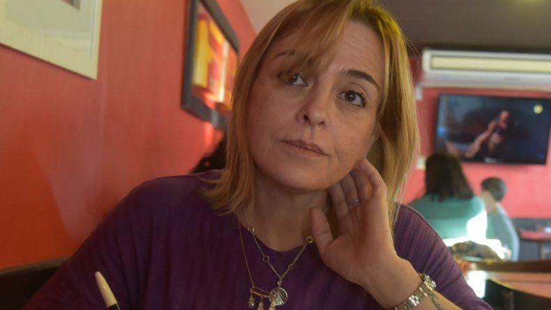 La abogada Sonia Kreischer reveló que el Juzgado Federal de Caleta Olivia pide la intervención expertos de EE.UU. y Francia para que analicen las imágenes del ARA San Juan.