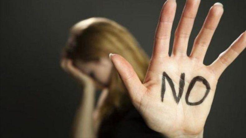 La manada de Chubut: cinco jóvenes serán imputados por violación