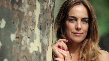 Reconocida actriz confirmó que participó y difundió la estafa del Telar de la Abundancia