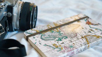 Una agencia de viajes deberá indemnizar con $2 millones a una familia