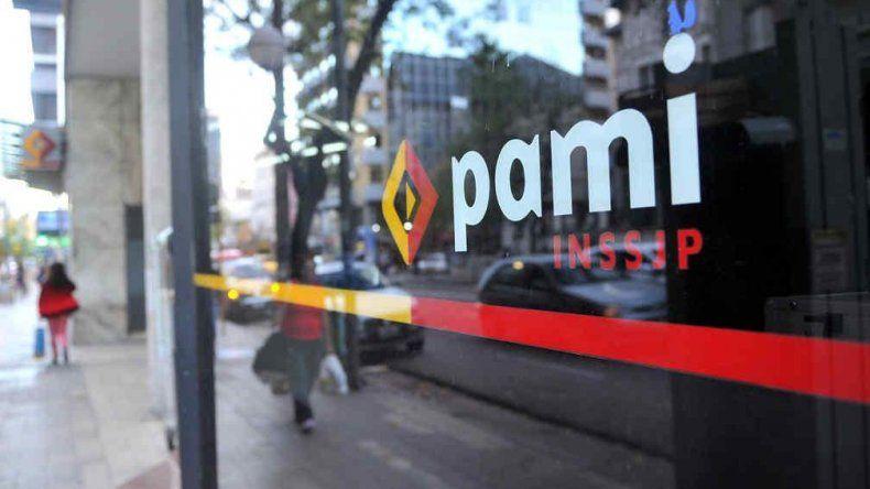 Desde PAMI aseguraron que está garantizada la prestación de diálisis