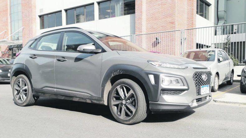 Las 10 claves del Hyundai Kona Ultimate: eficaz en todos  los terreno