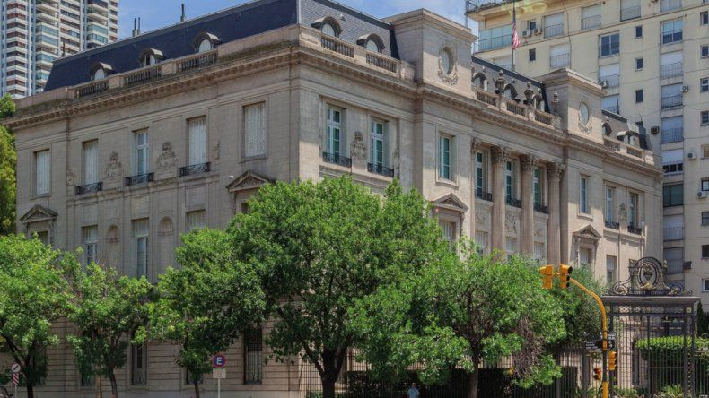Palacio Bosch: visita guiada  a una mansión con historia