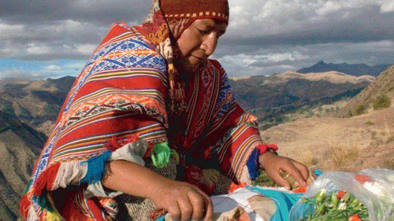 Jujuy honra a la Pachamama con diversas actividades culturales