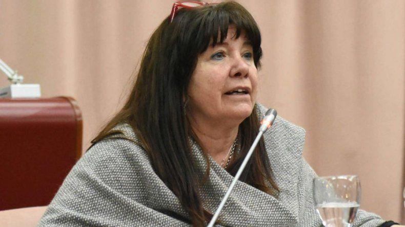 Gabriela Dufour