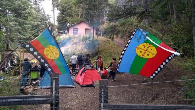 El juicio por las tierras de Ginóbili comenzará el 7 de octubre