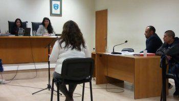 El lunes que viene se conocerá el veredicto de responsabilidad por el homicidio de Héctor Hugo Molina Escobar.