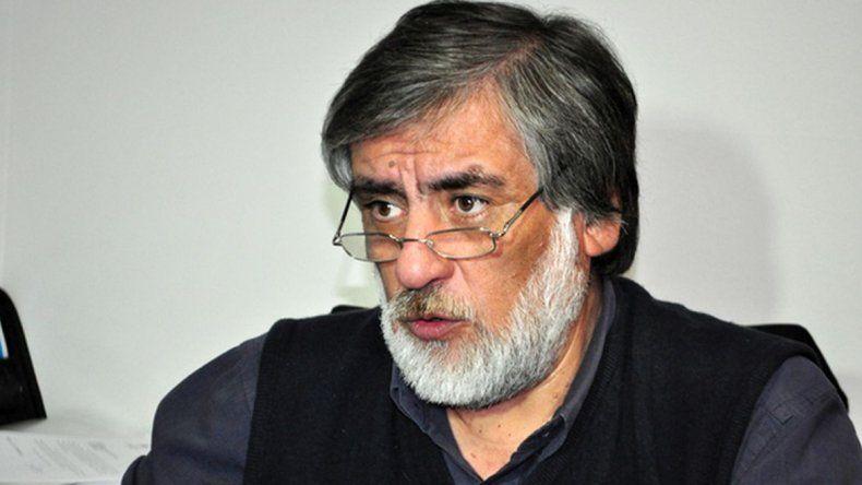 Córdoba denuncia uso de fondos públicos con fines electoralistas