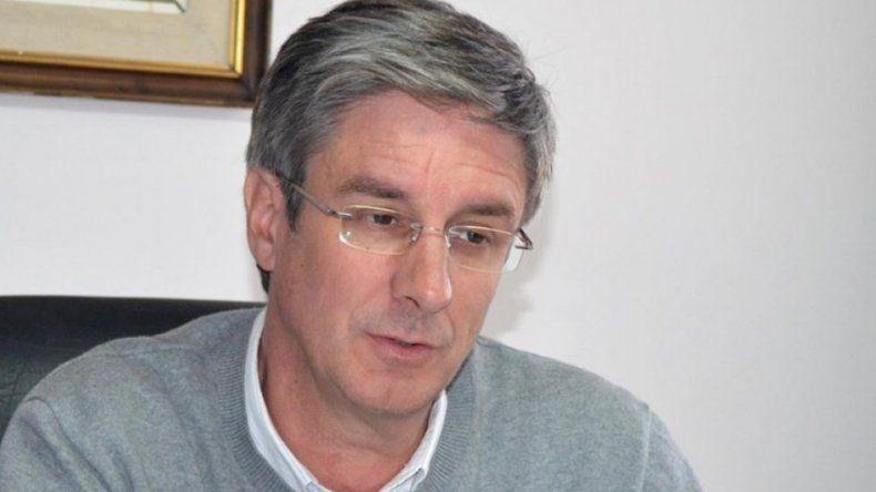 Ongarato se enojó con niños que cantaron en contra de Macri y los comparó con el nazismo