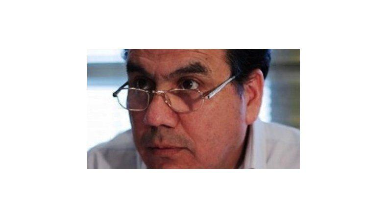 El abogado de la exdirectora del Hospital de Caleta criticó el proceso de enjuiciamiento
