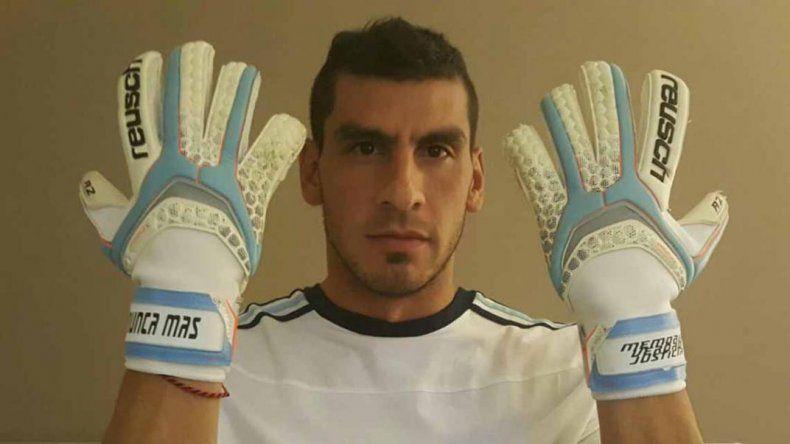 Futbolistas argentinos respaldaron la fórmula de los Fernández