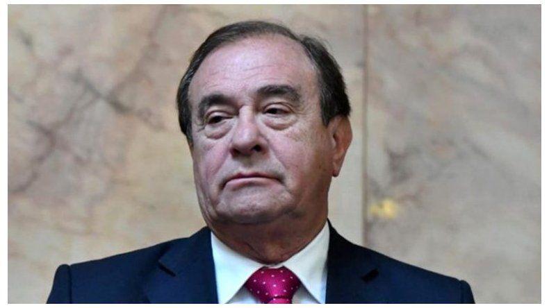 Luis Tarrío