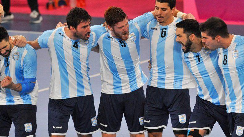 Cómo está Argentina en el medallero de los Panamericanos