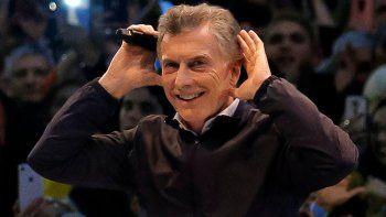 El borrador de la reforma laboral que Macri le prometió al FMI