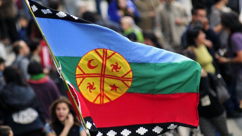 Piden que Neuquén reconozca el idioma mapuche