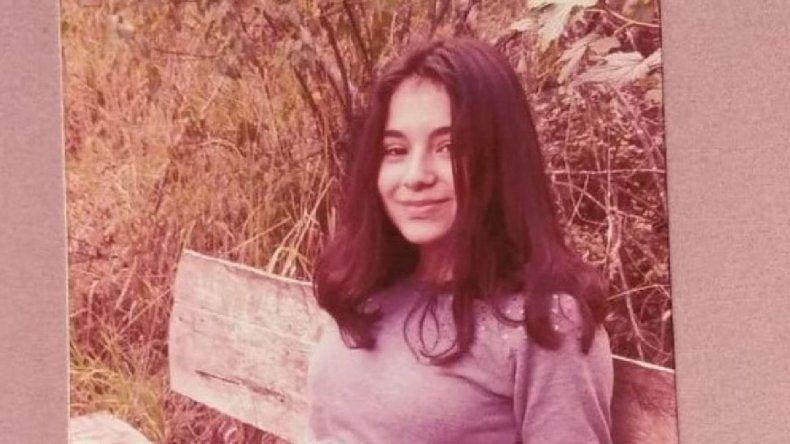 Camila Troncoso había sido abusada antes de morir por Hantavirus
