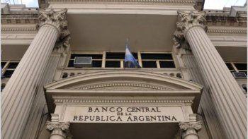 Los bancos comienzan a rechazar las Leliq