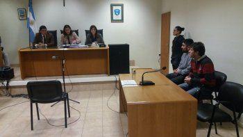 El juicio por el homicidio de Gustavo Fozziano dará comienzo mañana a las 8:30 porque por una indisposición del defensor de los acusados se debió reprogramar el debate.