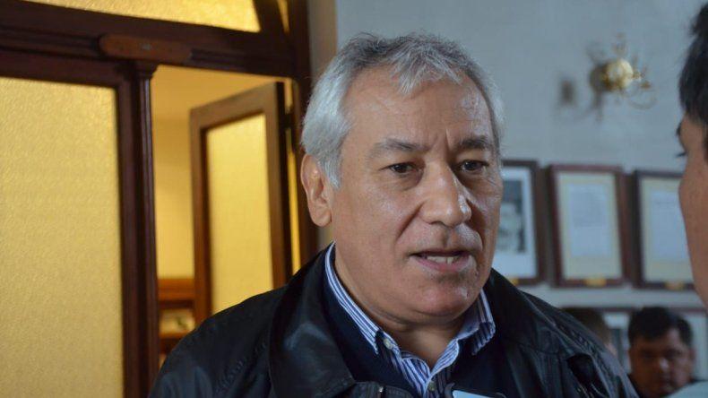 Beliz pidió que se convoque al Consejo Económico y Social