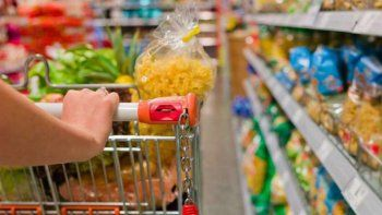 suspenden entregas de productos hasta acordar aumentos