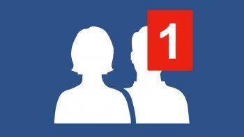 Facebook escuchaba los mensajes de voz de los usuarios