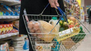 IVA 0% para alimentos básicos: una medida  que tendrá poco efecto real en el bolsillo
