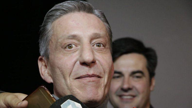Mariano Arcioni tiene una particular postura respecto a la polémica medida del gobierno de Macri.