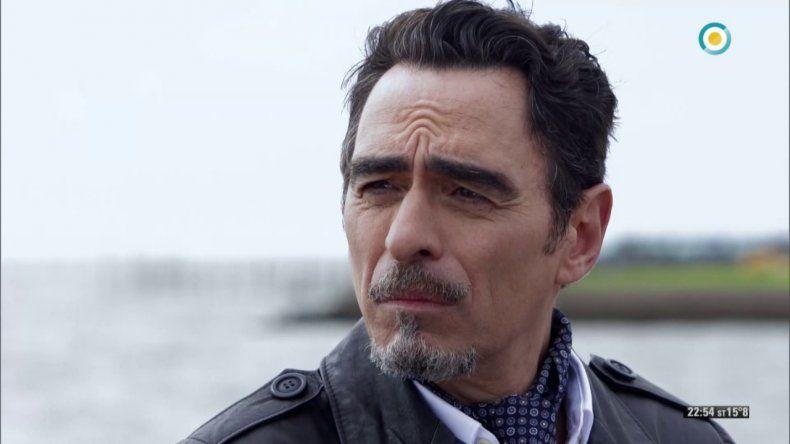TV Pública: aprobaron por más de 10 millones la segunda temporada de un programa