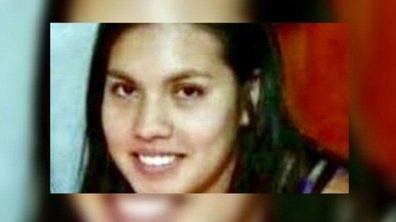 Hallaron el cuerpo decapitado de una joven desaparecida