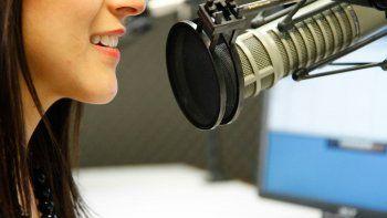 ¿Por qué hoy es el Día de la Radiodifusión en la Argentina?
