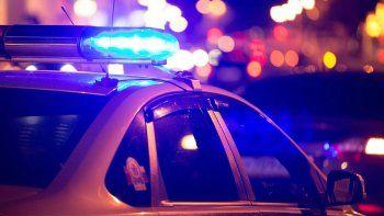 Mató a tiros al excompañero que le hizo bullying
