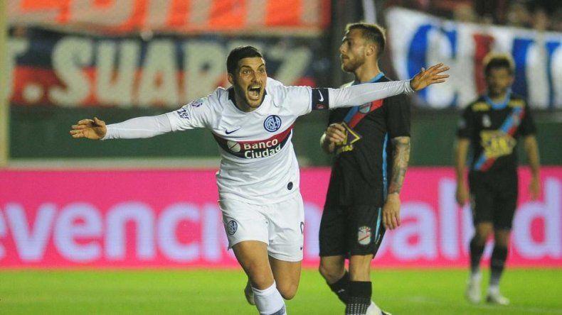San Lorenzo recibe a Unión en busca de mantener la punta de la Superliga