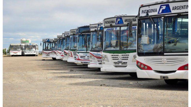 Un servicio esencial llega a los barrios de los kilómetros