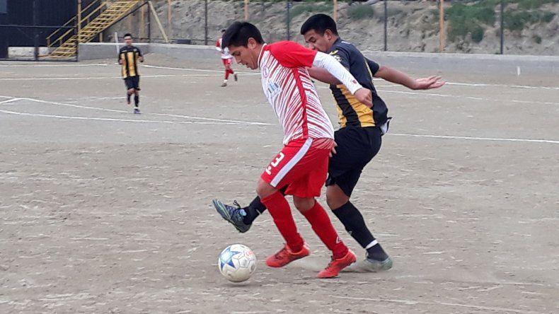 Foto:http://www.futbolcomodorense.com.ar/