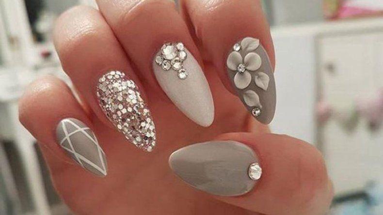 Prohíben sustancia nociva para uñas esculpidas