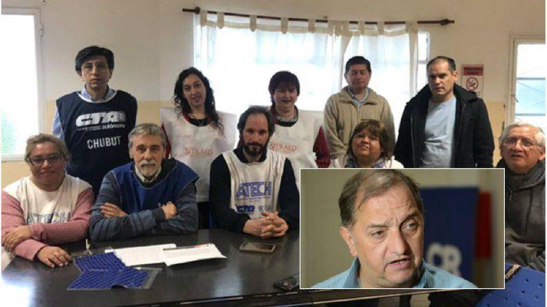Linares: todos tienen razón, los públicos y los privados