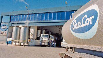SanCor confirma cierre de su planta de Lincoln y muda producción