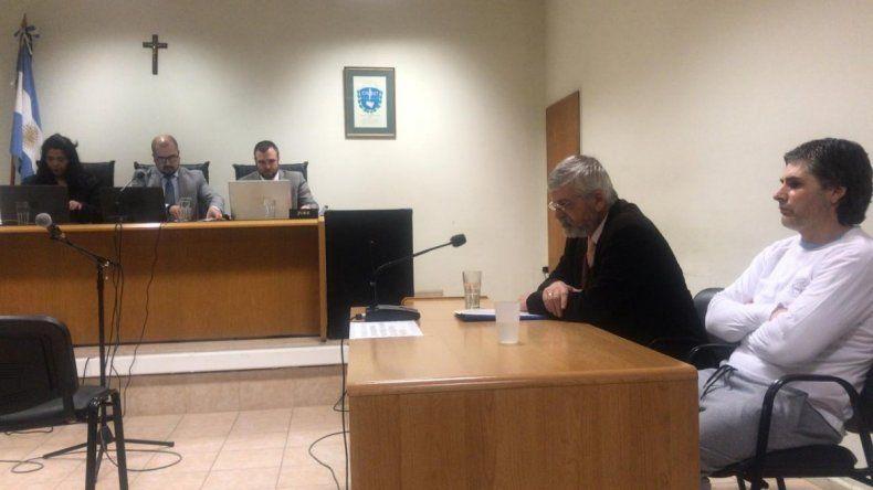 Servera condenado a perpetua por el femicidio de Soledad Arrieta